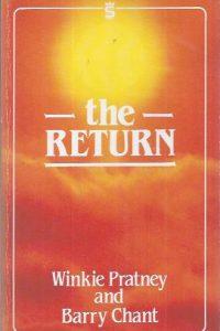 The return-Barry Chant and Winkie Pratney-1852400269-9781852400262