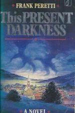 This present darkness-Frank Peretti-1854240021-0867600721