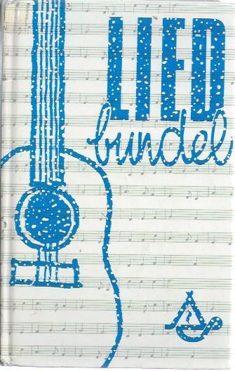 Liedbundel E & R 1-9090035427-3e druk
