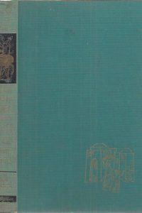Groot Vertelboek voor de Bijbelse Geschiedenis-I Oude Testament-Anne de Vries met illustraties van Hermine F. Schafer-13e druk 1965