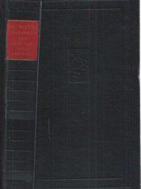 Het Nieuwe Testament van Onze Heer Jezus Christus-Willibrord-vertaling-uitgave voor het gezin-Katholieke Bijbelstichting 5e druk