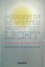 Midden in de winter wordt het licht-Henk van der Ent-9021131005