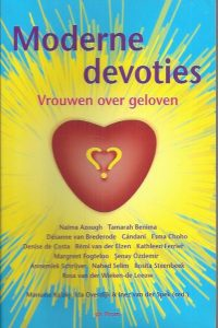 Moderne devoties-9068010824-9789068010824