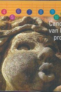 Top 12 Canon van het protestantse kerklied-Hanna van Dorssen-Pieter Endedijk