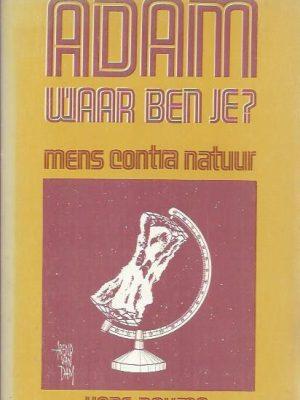 Adam waar ben je-Hans Bouma-9062400019