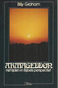 Armageddon-Billy Graham-9029707038