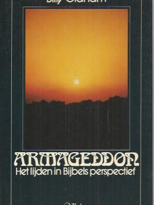 Armageddon-Billy Graham-9029707038