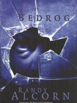 Bedrog-Randy Alcorn-9789063181741