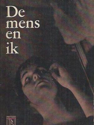 De mens en ik-Prof.Dr. P.A. van Stempvoort