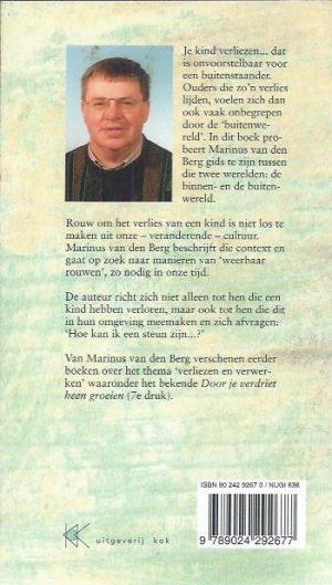 Je kind verliezen-Marinus van den Berg-9024292670-9789024292677_b
