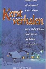 Kerstverhalen 1999-9027467595-97890274675
