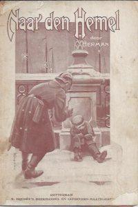 Naar den hemel-Herman-4e druk