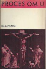 Proces om U-Ds. E. Pijlman