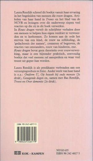 Rouw dragen-Laura Reedijk-Boersma-9024248175_B