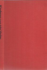 Kinderen van een Vader-H.J.W. Modderman-4e druk zonder omslag