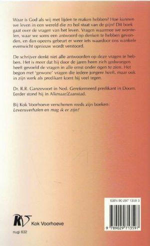 Omgaan met verlies-Dr. Ruard Ganzevoort-9029713593_B