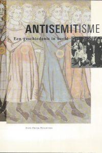 Antisemitisme, Een geschiedenis in beeld-9012061113