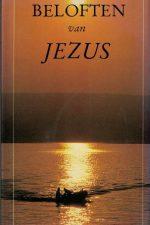 Beloften van Jezus-Kok, Kampen-9024204844