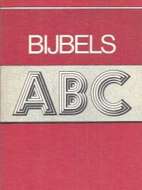 Bijbels ABC-K.H. Miskotte-9025941184-6e druk