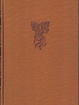 Brieven uit de hemel-G.N. Lammens