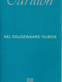 Carillon-Nel Goudzwaard-Dubois-9024228816