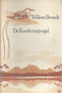 De Keerkringvogel-Willem Brandt-9060451155