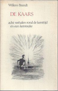 De kaars-Willem Brandt-9060450086