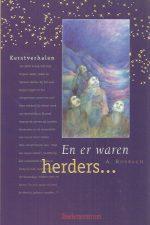 En er waren herders-A. Rosbach-9023913167-9789023913160