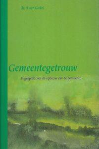 Gemeentegetrouw-H. van Ginkel-9043506974-9789043506977