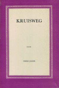 Kruisweg-Okke Jager-9021053233