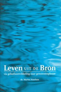 Leven uit de Bron-Marius Noorloos-9043501395-2e druk