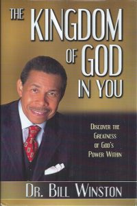 The Kingdom of God in You-Bill Winston-9781577947967