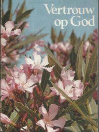 Vertrouw op God-Corrie ten Boom-9060671201