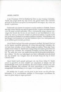 Vier stadia in het leven van de Gelovige-Aksel Smith-907392507X_B