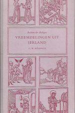 Vreemdelingen uit Ierland-C. W. Mönnich