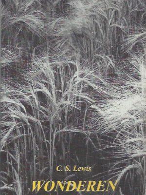 Wonderen-C.S. Lewis-9051941021-1e druk