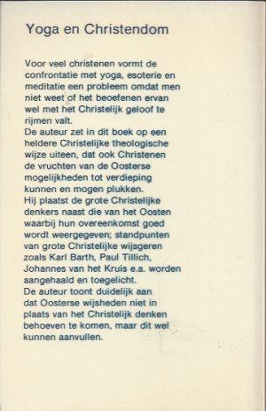 Yoga en Christendom-Justin O'Brien-9025269516-902649808X_B