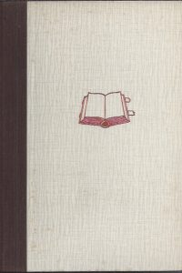 Bijbel en Natuur-A. Ingwersen