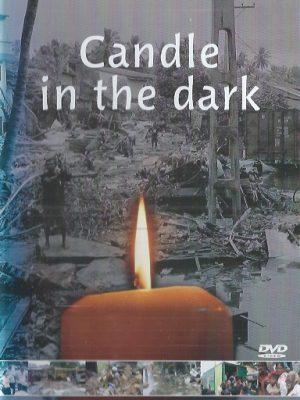Candle in the Dark, het verhaal van William Carey_EO-metterdaad en Aktie voor Azie