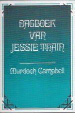 Dagboek van Jessie Thain-Murdoch Campbell-9064232326