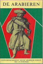 De Arabieren-L.O. Schuman-Phoenix pockets, no. 43