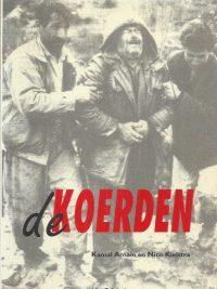 De Koerden-Kamal Amain en Nico Kielstra-9073052297