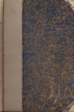 De weg tot god, eene reeks toespraken-D.L. Moody-1892