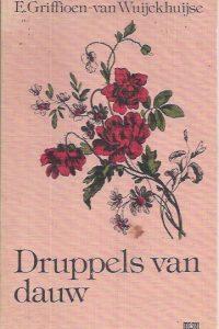 Druppels van dauw-Elma Griffioen-van Wuijckhuijse-9024251389