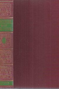 Encyclopedie van het Protestantisme-Volkseditie-Elsevier 1959