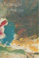 Esoterische psychologie-Thorwald Dethlefsen-9020255525-9789020255522