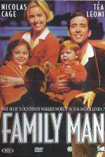 Family Man-87130345201425