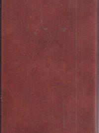 Gezangen voor liturgie-Gregoriaans voor volkszang-2e editie 1996