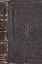 Het Nieuwe Testament-G.Ph. Zalsman-1867
