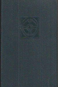 Het Nieuwe Testament van Onze Heer Jesus Christus uitgave voor de Nederlandse strijdkrachten-KBS 1961